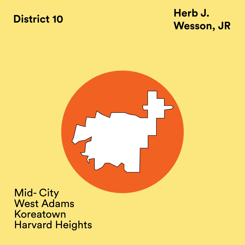 LA.districts-10.png