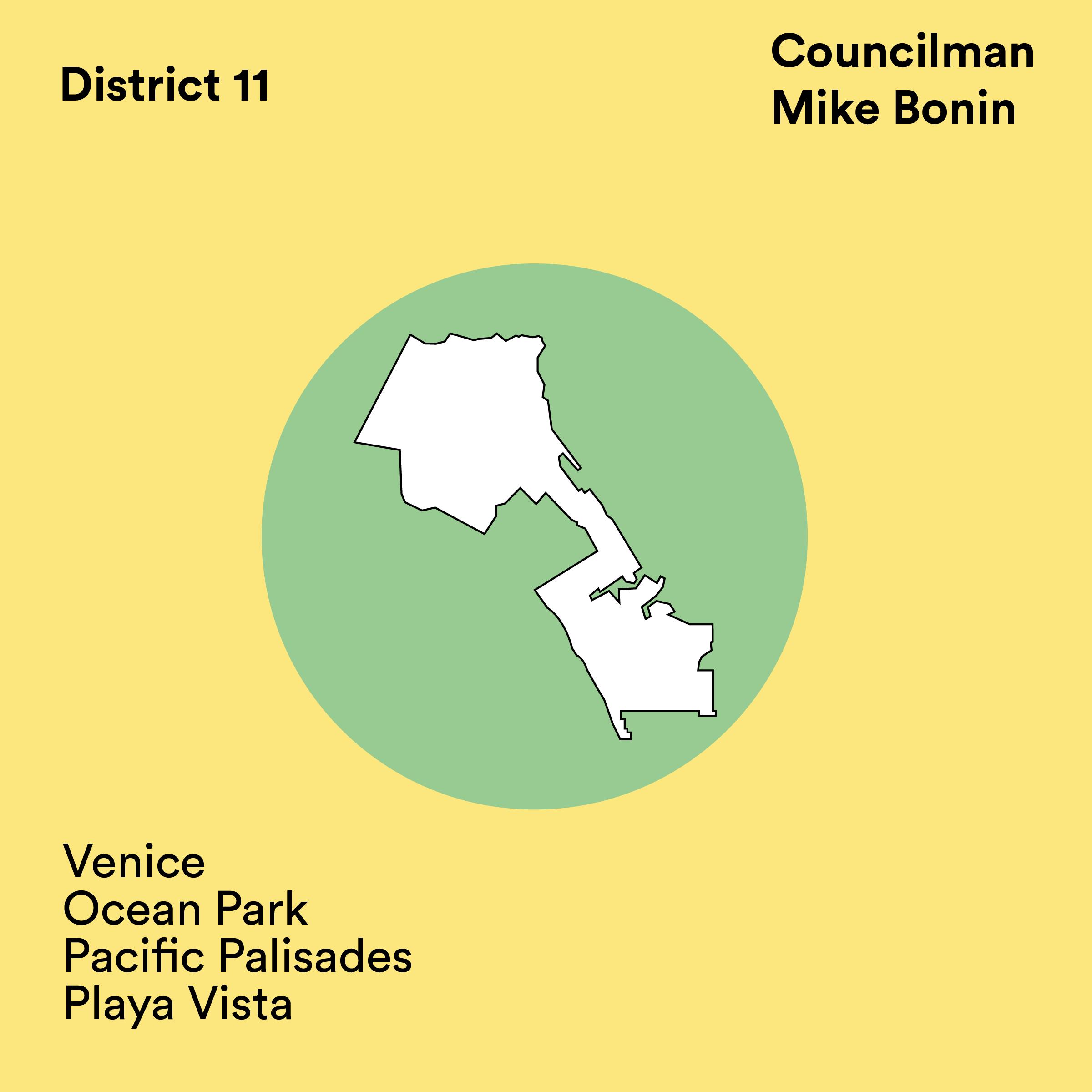 LA.districts-11.png
