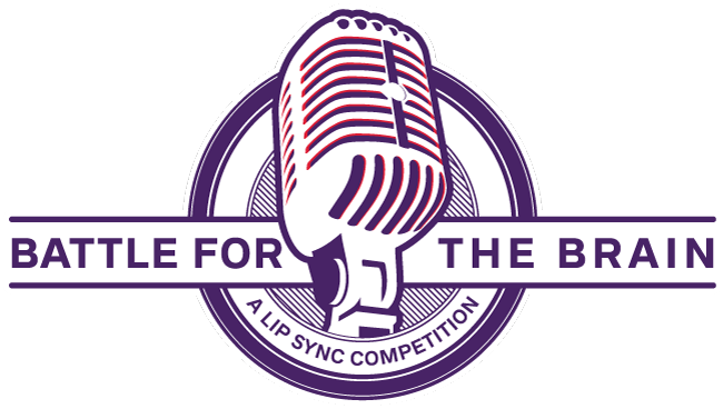 A LIP SYNC COMPETITION TO #ENDALZ