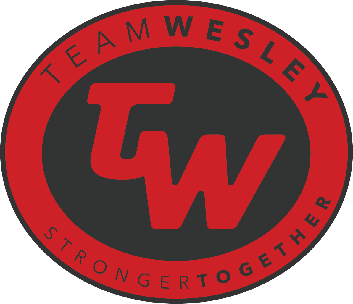 teamwesley_oval_red.png