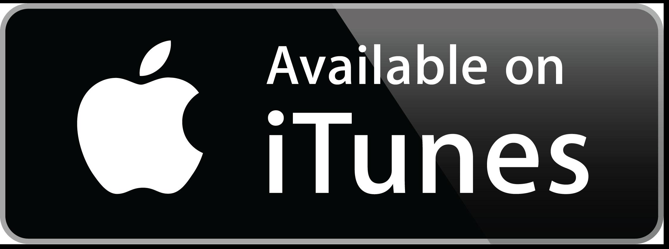 Get Volume 2 on iTunes