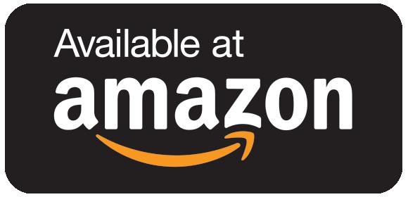 Get Volume 1 on Amazon