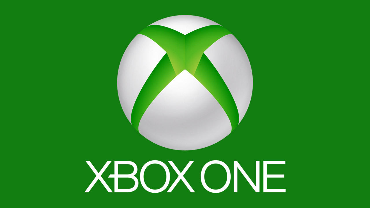 Xbox_One_logo.jpg