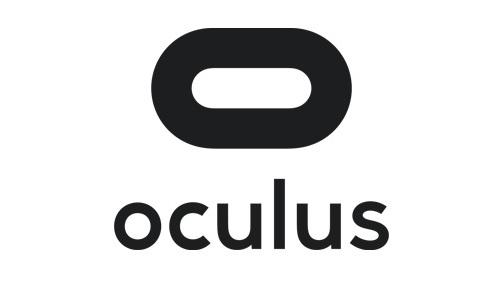 Oculus_Rift_Logo.jpg