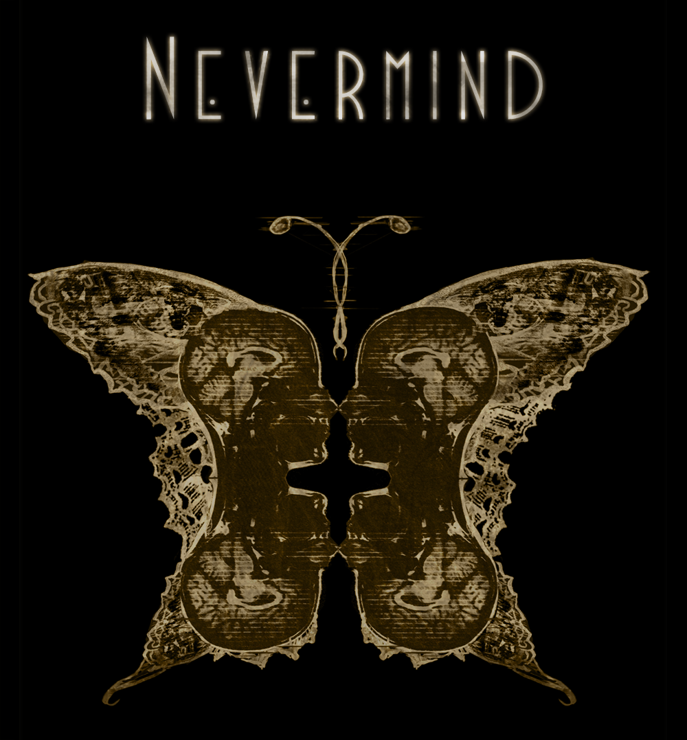 Nevermind_Logo_Title.png