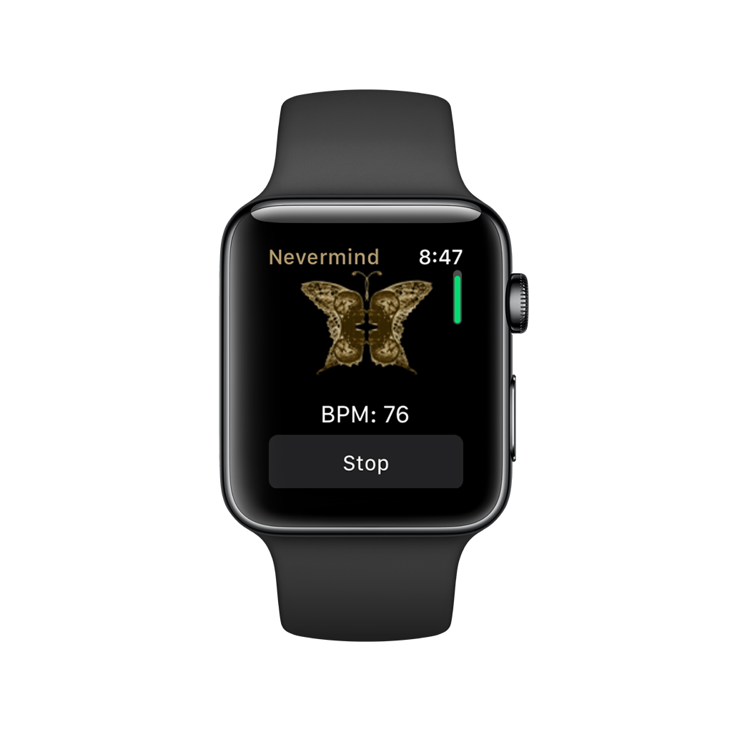 AppleWatch-WithNM.png
