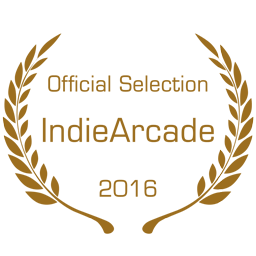 Festival_Wreath_IndieArcade2016.png