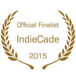 Festival_Wreath_IndieCade2015.png