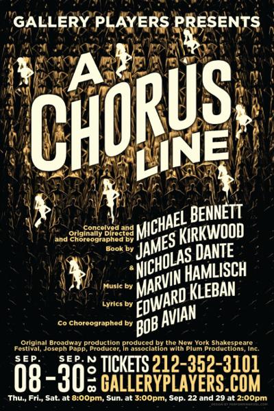 chorusline.png