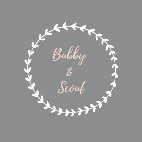 www.bubbyandscout.com