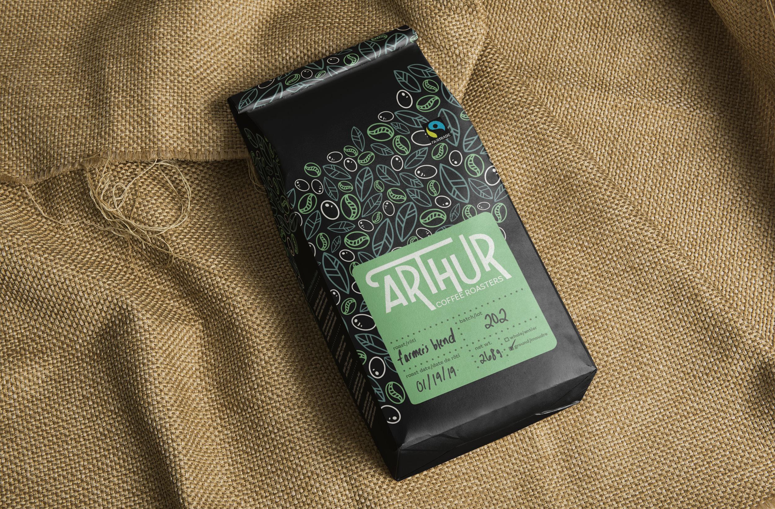 green_coffee_mockup.jpg