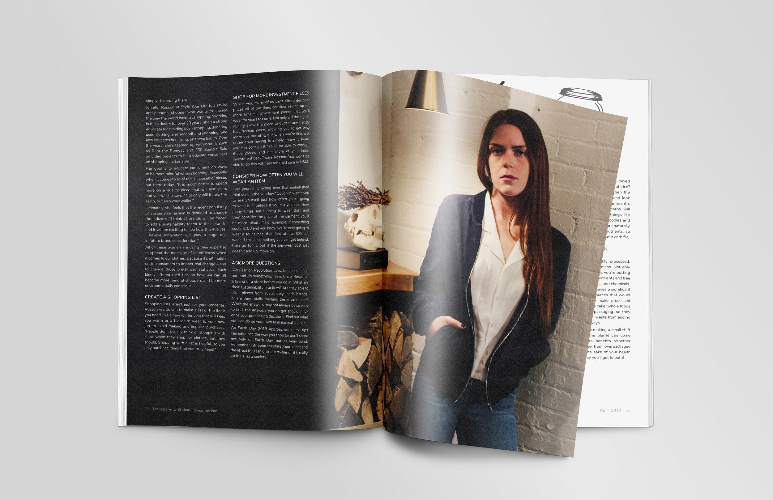 magazine_mockup1.jpg