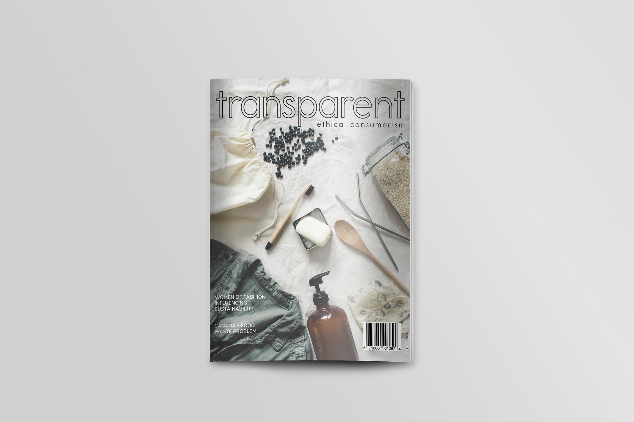 magazine_mockup_cover.jpg