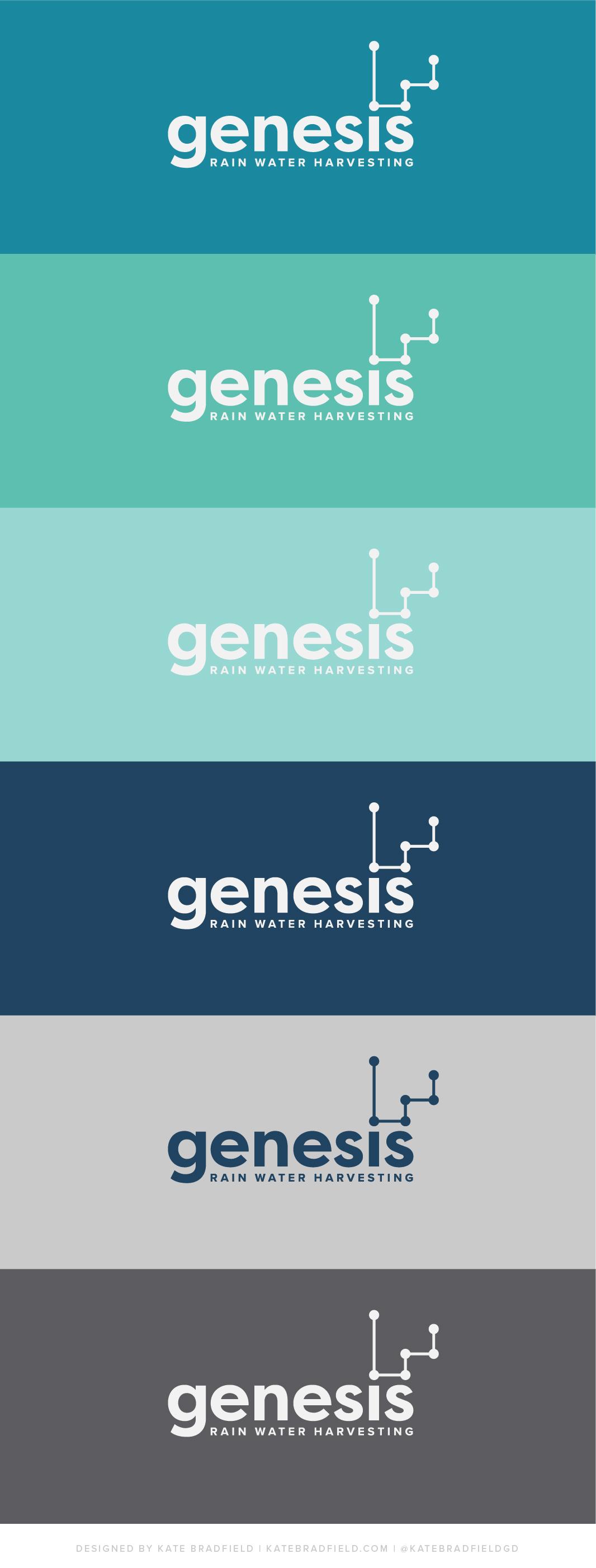 genesis_brand_guidelines-09.jpg