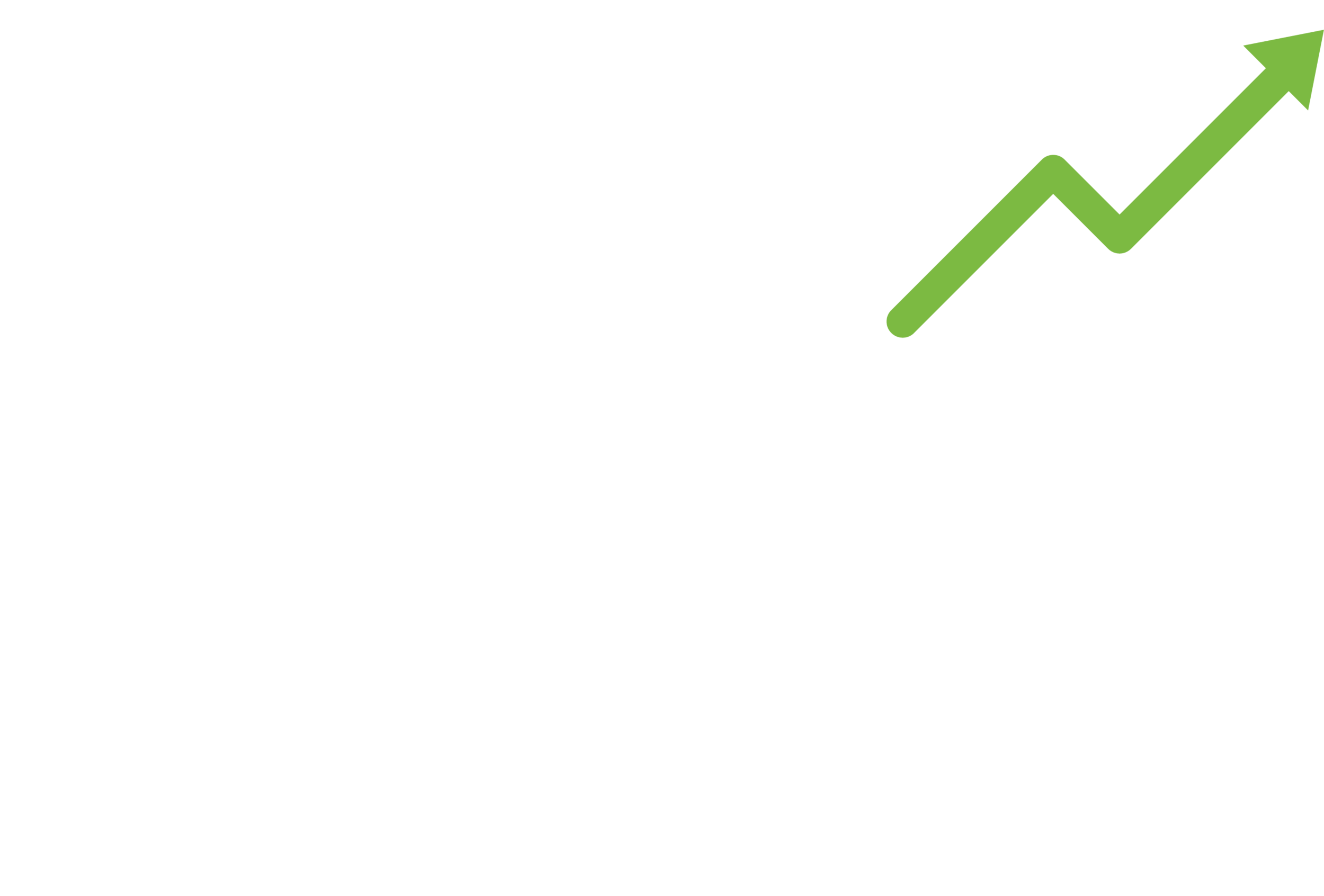 Replayz-REV.png
