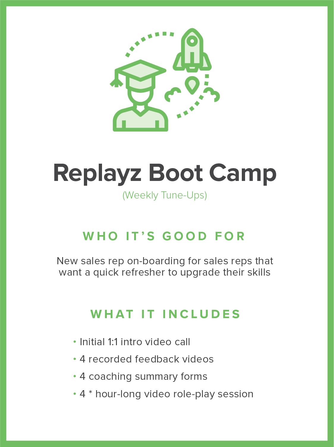 BOOTCAMPnew.png