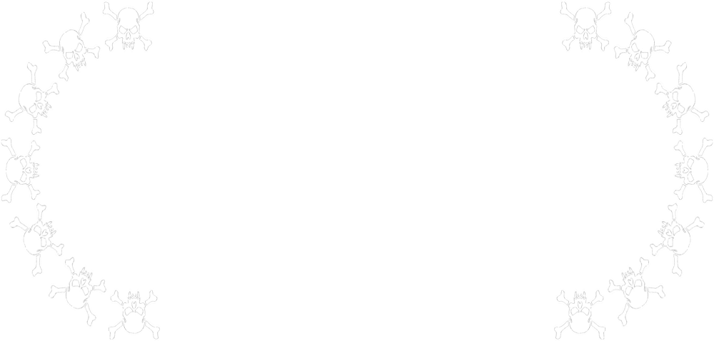 HH-Film1-19.png