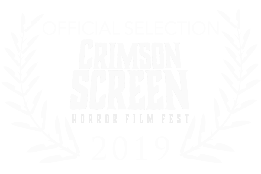 2019_Crimson_laurels.png