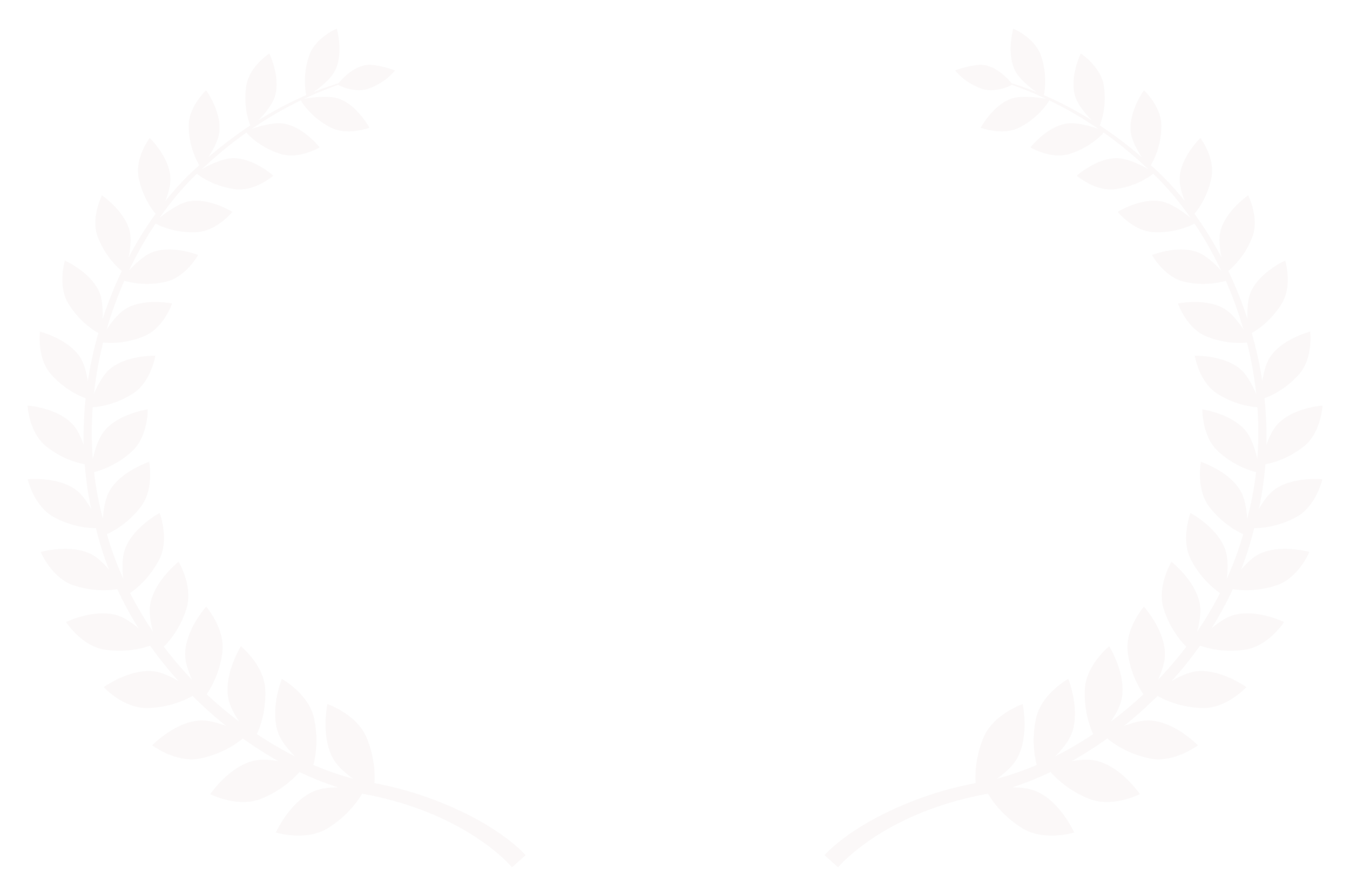 OFFICIALSELECTION-MotorCityNightmaresInternationalFilmFestival-2018.png