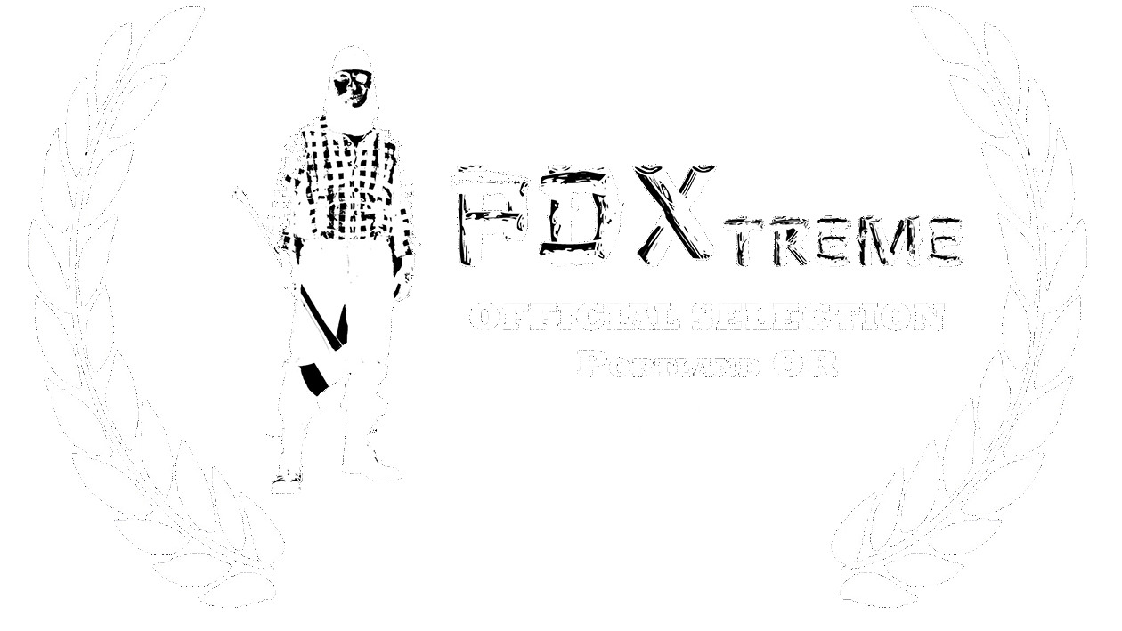 2018Laurels_PDXtreme_2018_White.png