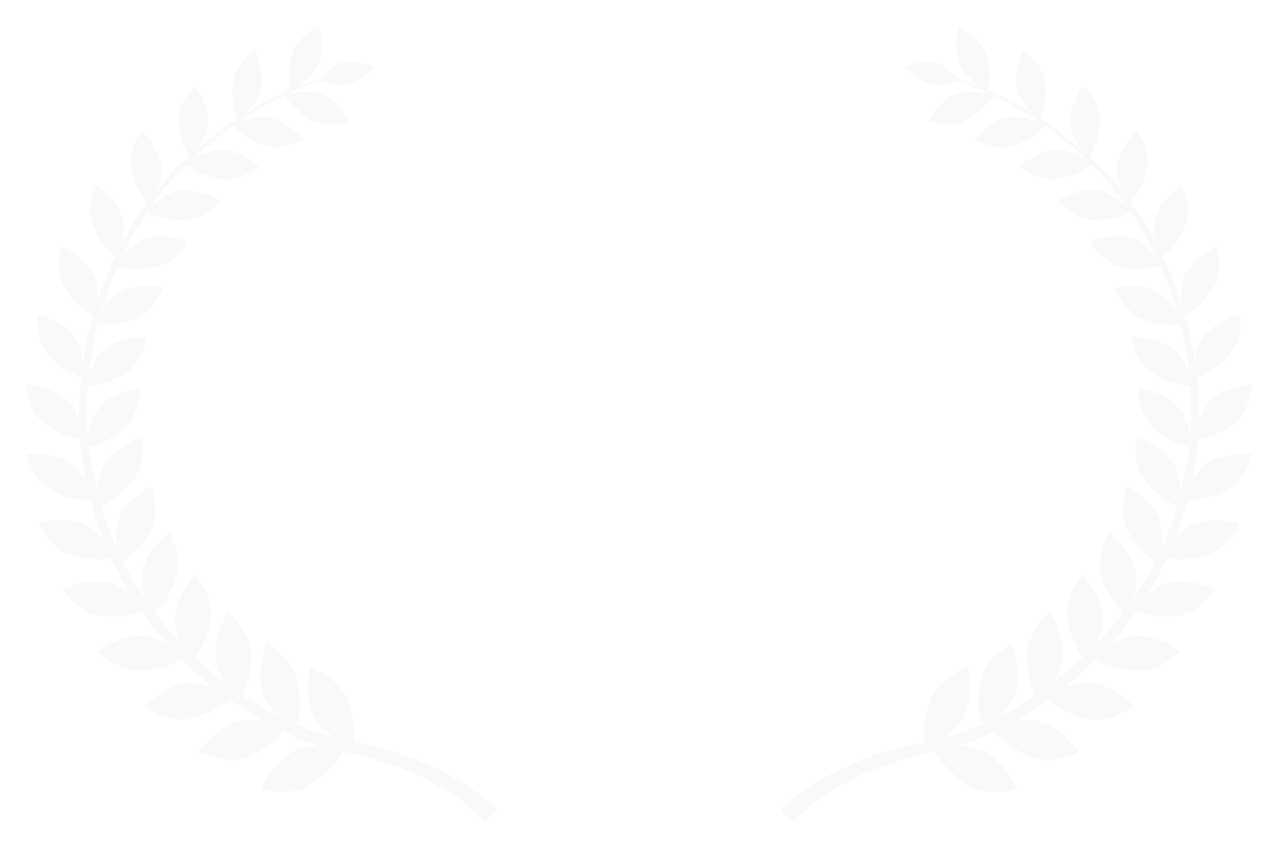 OFFICIALSELECTION-PUFF-2019_WHITE.png