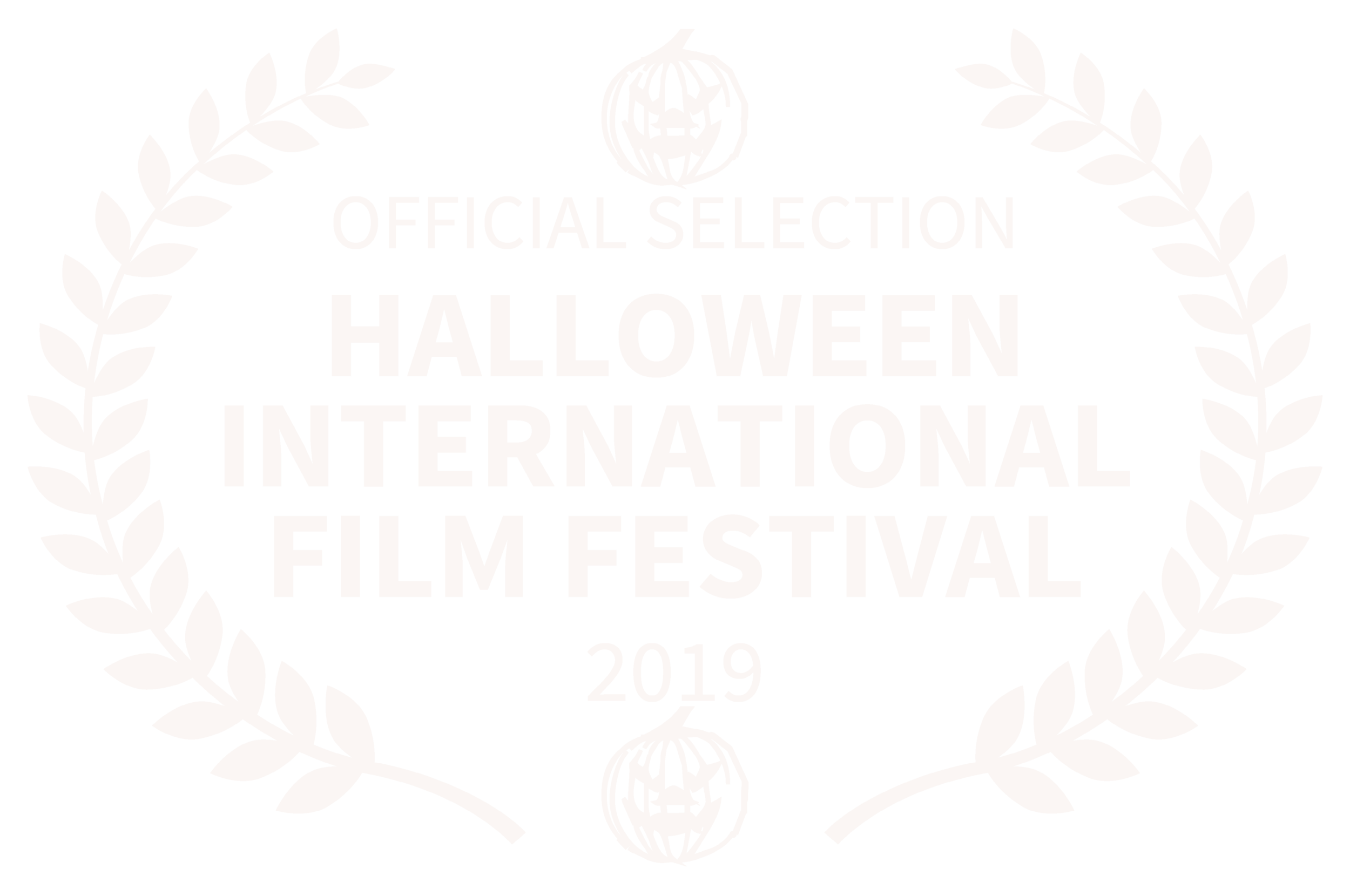 HIFF_2019_Official_Selection-white.png
