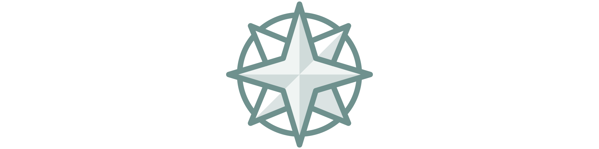 compass-rose-icon.png
