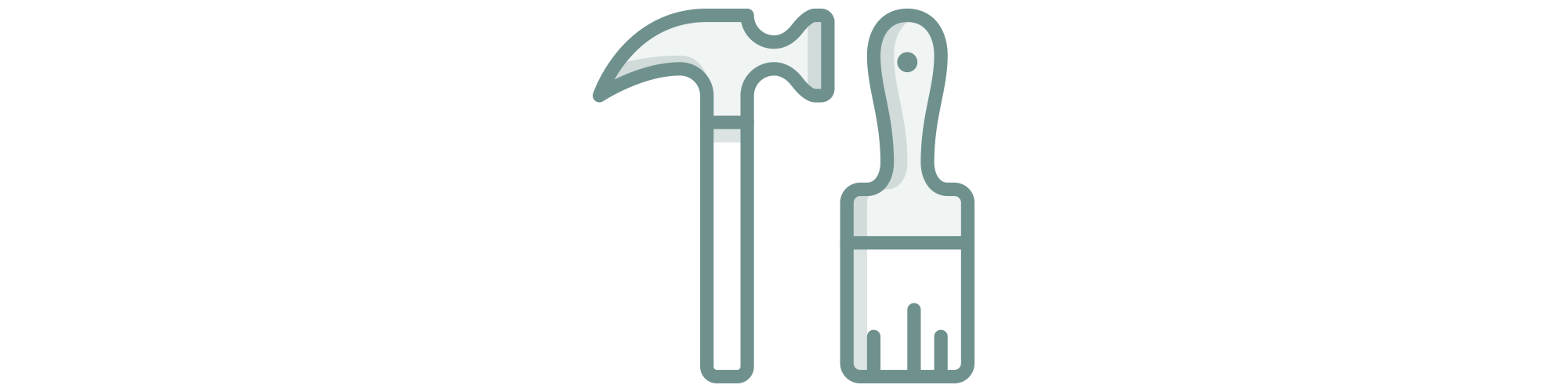 construction-icon.png