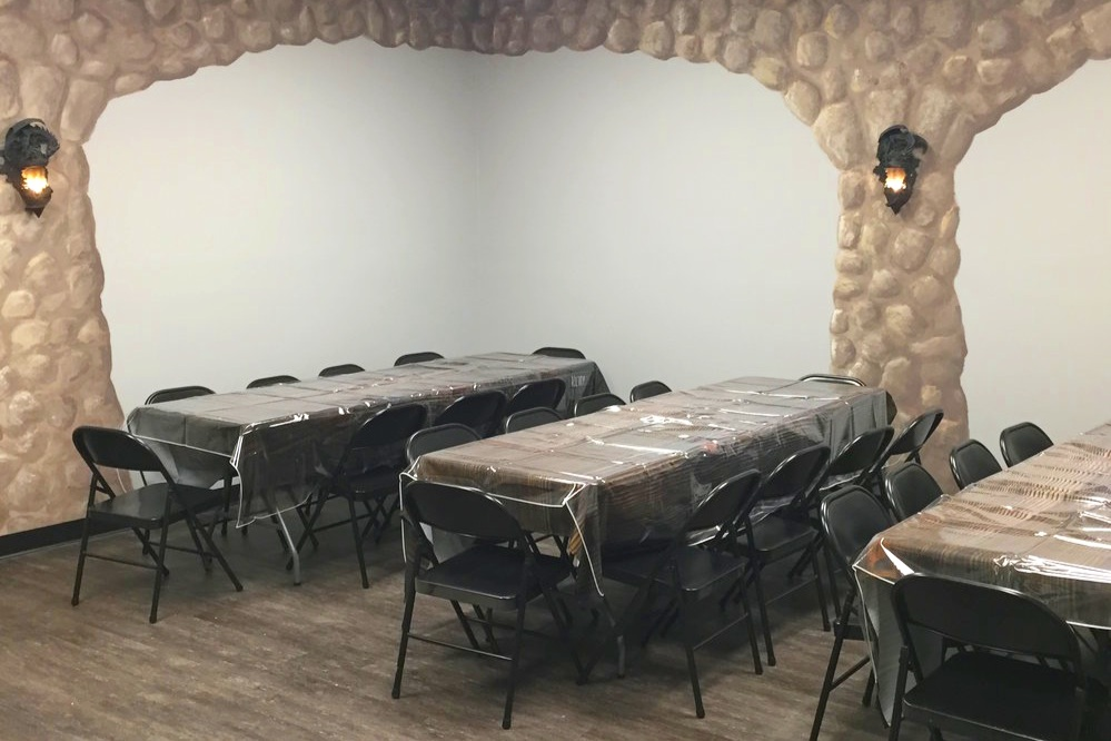 Medieval Party Room.jpeg