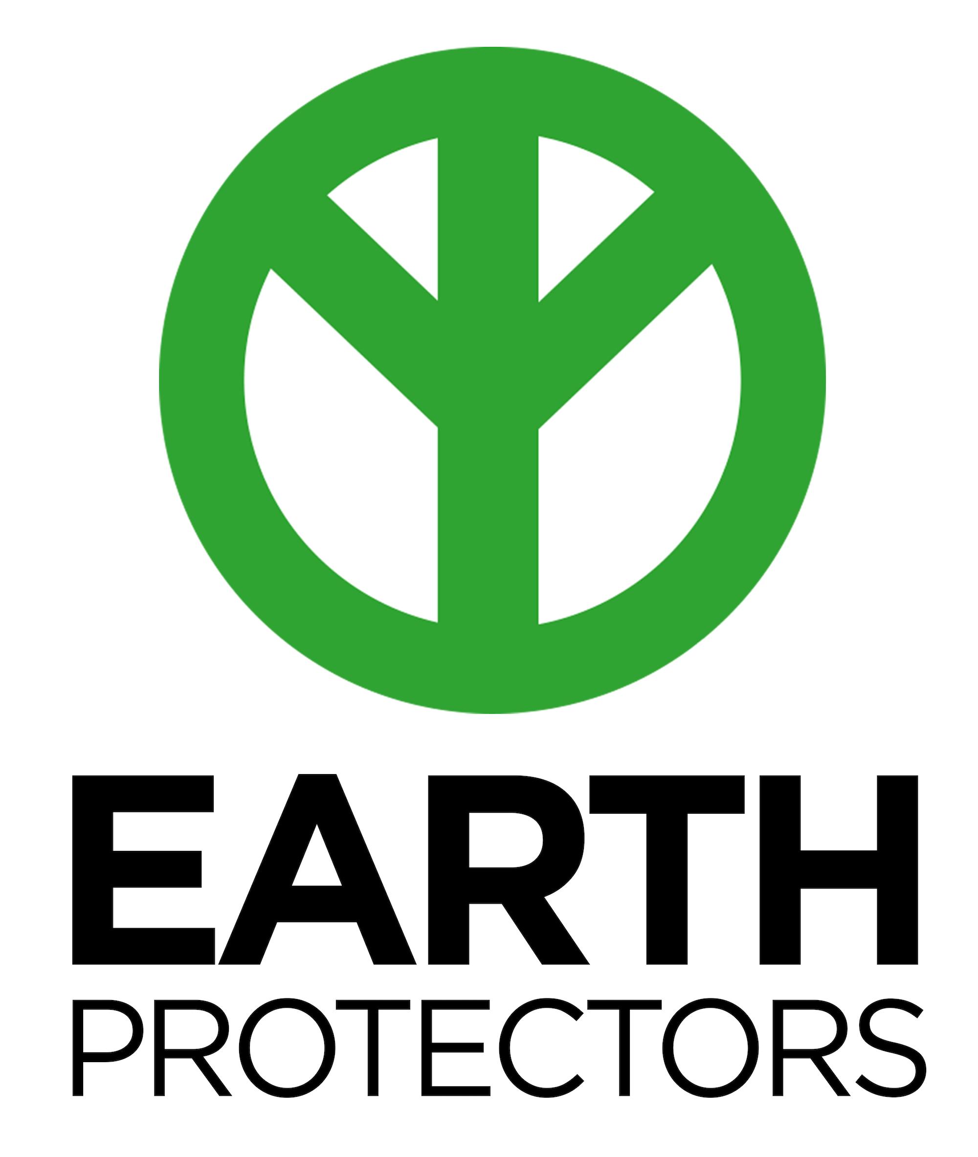 EarthProtectors_Logo_2000px.png