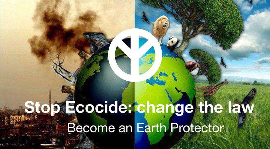 ecocide_social_media-7d14cabb28126931.jpg