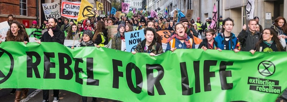 128_extinction_rebellion-1440x960.jpg