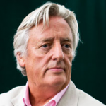"Michael MansfielD QC - Leading human rights lawyer""The problem in the past is that if you hold a company responsible [for environmental destruction], who sits in the dock? Who is responsible? There are real people in the company and the object of the Ecocide act is not just aimed at companies it is aimed at individuals… individual responsibility is the only way there will be any change."""
