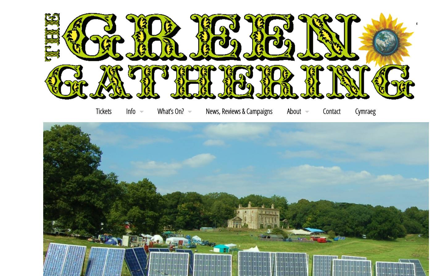 The_Green_Gathering_festival_-_music,_crafts,_alt_tech,_campaigns_and_more_-_2019-07-16_20.24.40.jpg