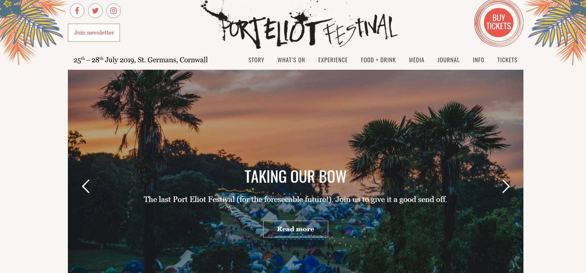 Home_-_Port_Eliot_Festival_-_2019-07-16_20.41.13.jpg