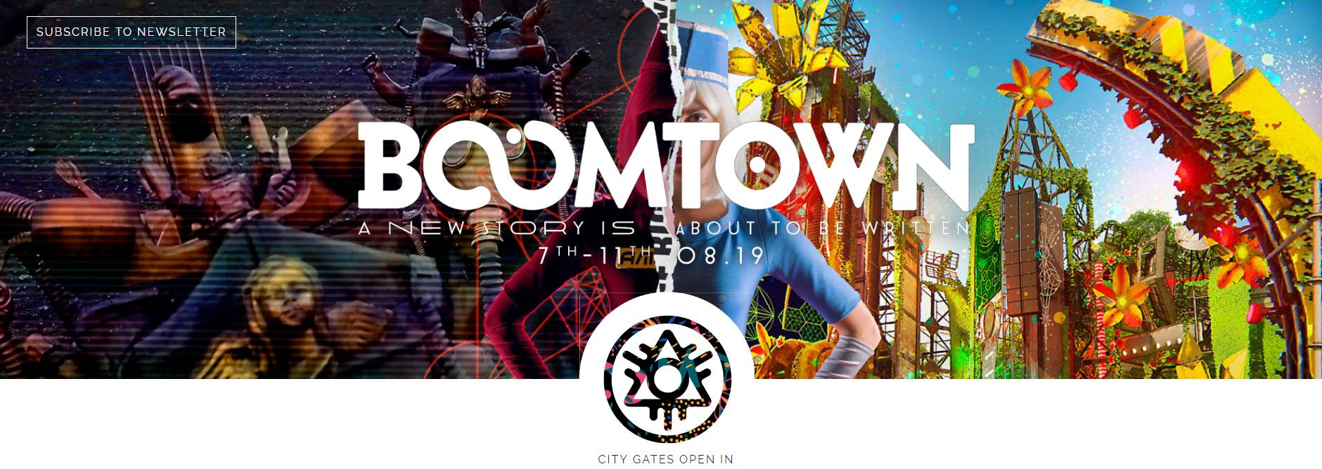 Boomtown_Chapter_11_-_A_Radical_City_-_7th-11th_August_2019_Boomtown_Chapter_11_-_A_Radical_City_-_7th-11th_August_2019_-_2019-07-16_21.02.54.jpg