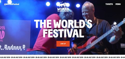 WOMAD_Festival,_World_of_Music,_Arts_and_Dance_-_25-28_July_2019_-_2019-07-15_08.44.23.jpg