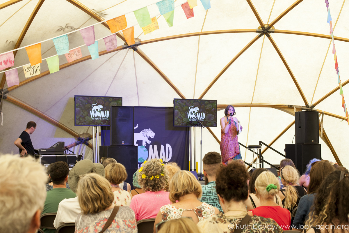 Ruth_Davey_Look_Again_Stop_Ecocide_Womad-0572.jpg