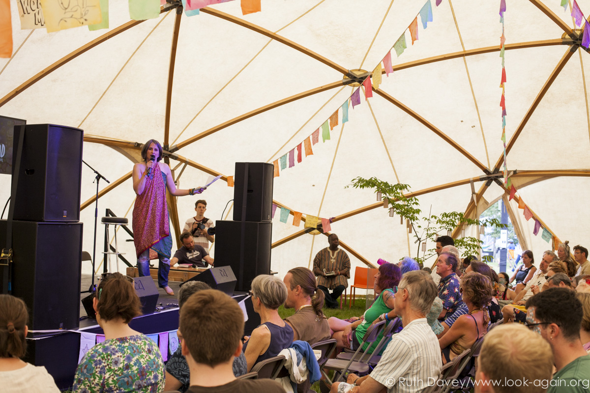 Ruth_Davey_Look_Again_Stop_Ecocide_Womad-0567.jpg