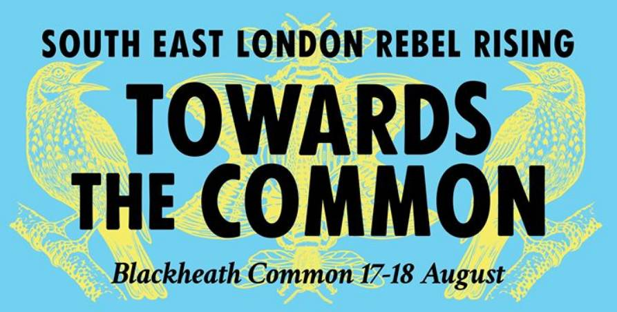 South_East_London_Rebel_Rising_Towards_The_Common_-_Extinction_Rebellion_-_2019-08-16_22.23.07.jpg