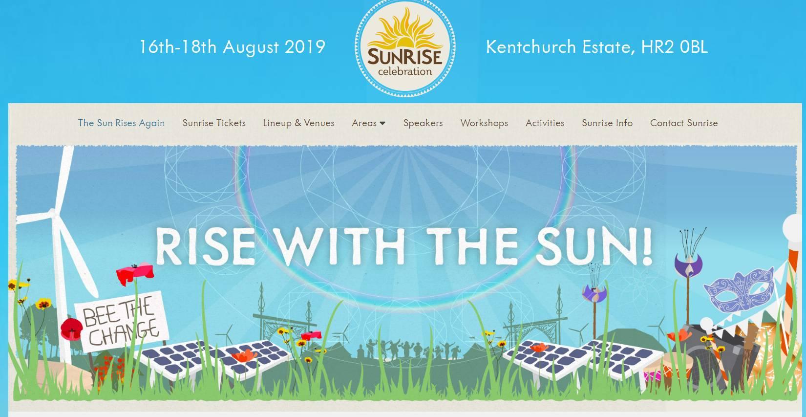 Sunrise_Celebration_–_Celebrate_the_sun_-_2019-08-16_22.26.00.jpg