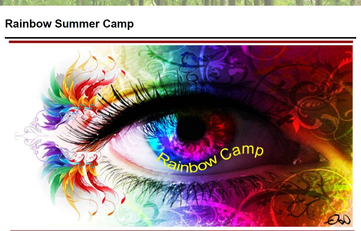 Rainbow_Summer_Camp_-_2019-08-16_22.32.55.jpg