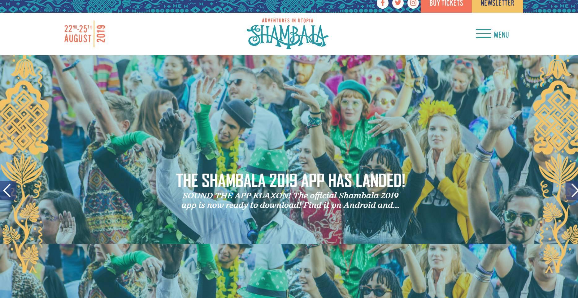 Home_-_Shambala_-_2019-08-19_16.31.38.jpg