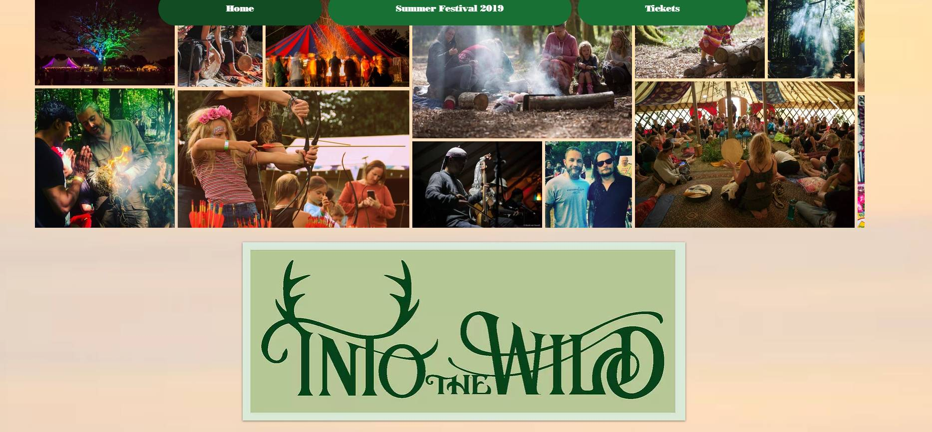 Into_the_wild_festival_Great_Festivals_&_Events_UK,_Sussex_-_2019-08-19_16.43.26.jpg