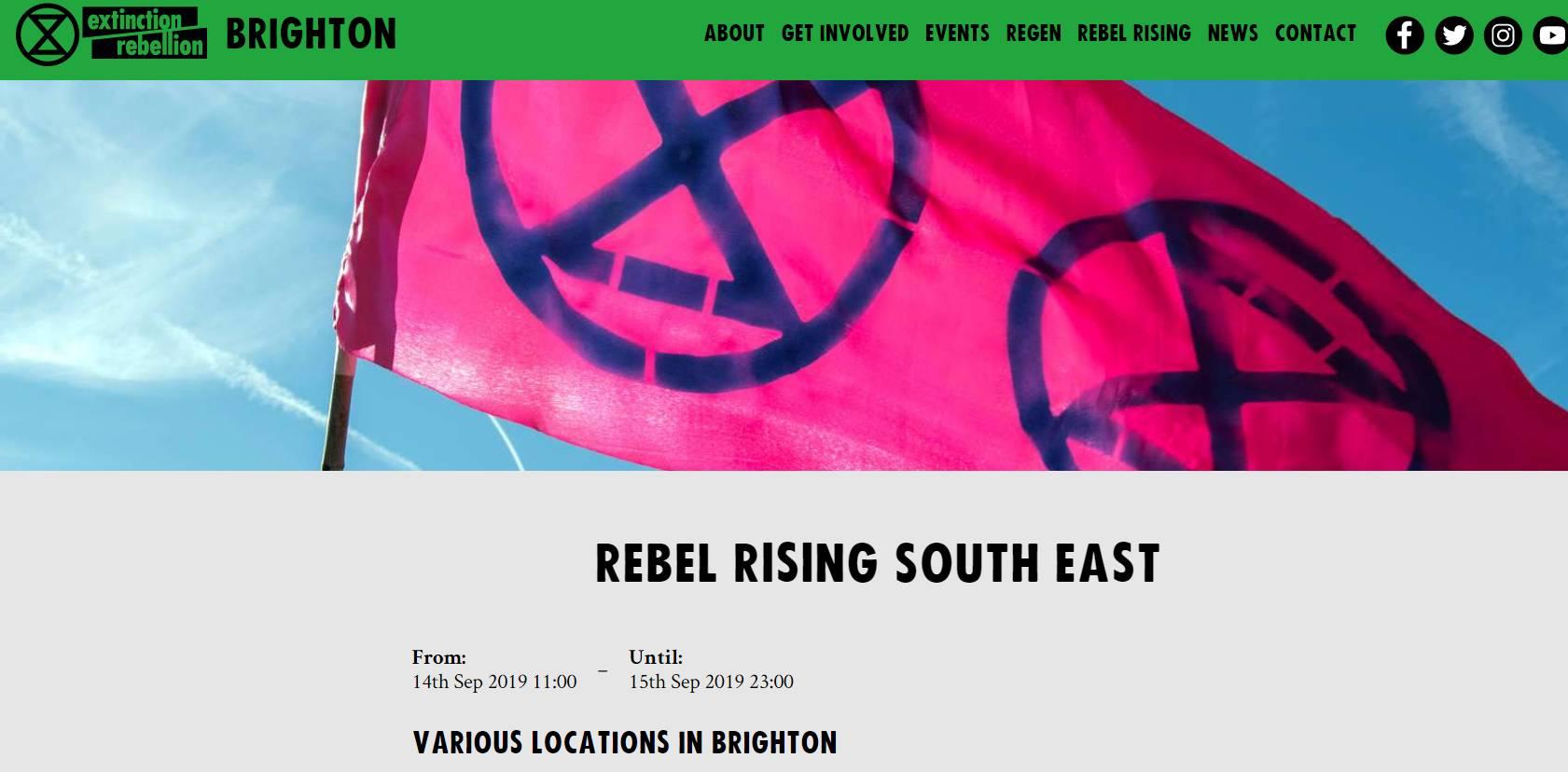 Rebel_Rising_South_East_Extinction_Rebellion_Brighton_-_2019-08-30_21.14.43.jpg