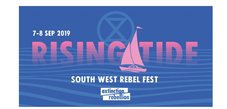Rising_Tide_Rebel_Fest_–_Extinction_Rebellion_Frome_-_2019-08-30_21.48.36.jpg