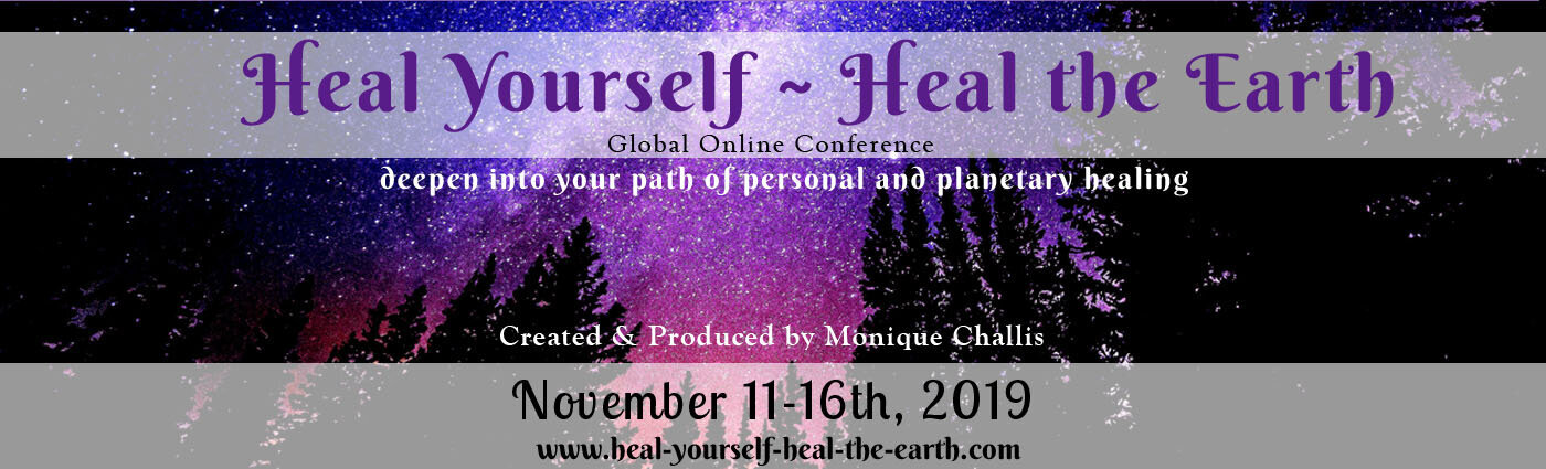 Heal event.jpg