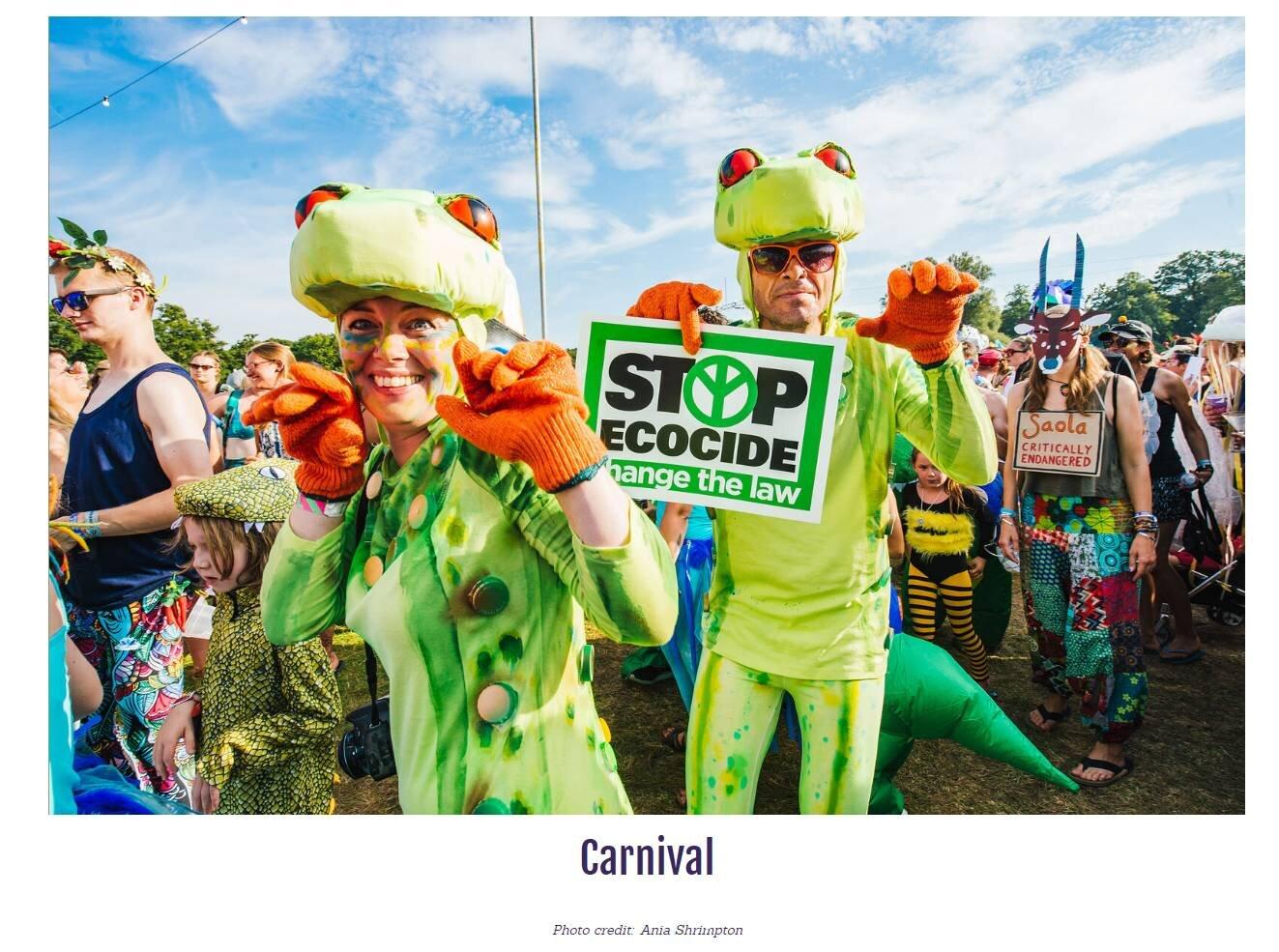 Shambala_Festival_Highlights_Carnival_-_2019-08-28_12.42.38.jpg