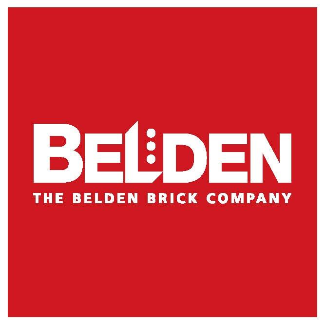 BELDEN BRICK COMPANY -