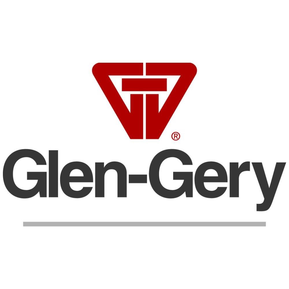 GLEN GERY -